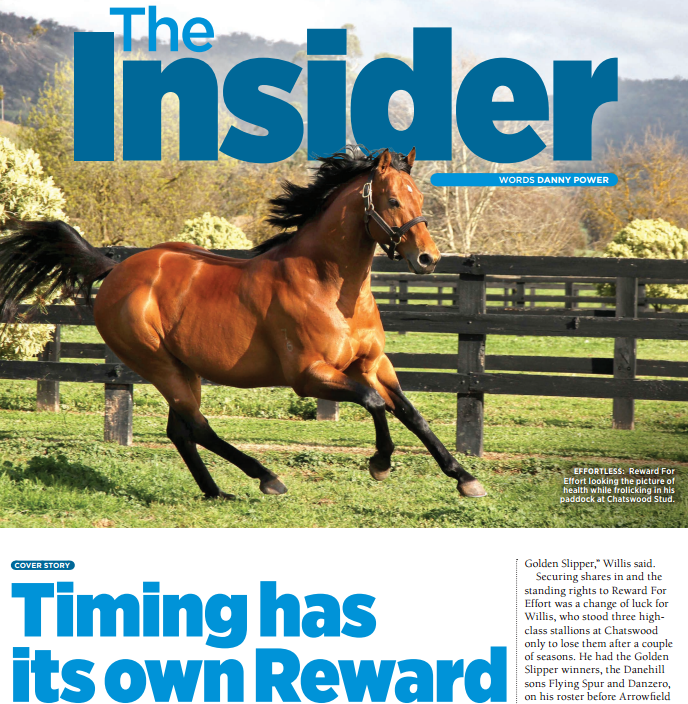 the insider croped